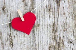 Krisztina szerelmi kötés története