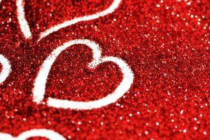 Ákos szerelmi kötés története