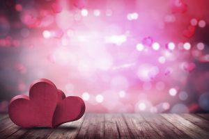Anna szerelmi kötés története